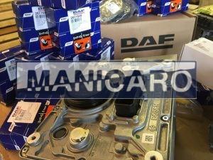 MANICARO DAF